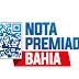 GOVERNO DO ESTADO DA BAHIA LANÇA NOTA PREMIADA COM SORTEIO DE ATÉ R$ 1 MILHÃO, VEJA O LINK.