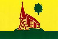 Hohenaspe Wappen