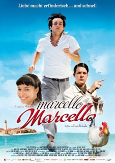 http://4.bp.blogspot.com/-tXYCIl6H9RE/TyiOC0J336I/AAAAAAAABFw/752ugKPVvp8/s320/Marcello+Marcello.jpg
