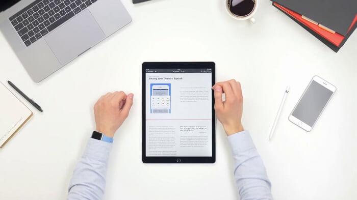 5-من-أفضل-تطبيقات-تحرير-ملفات-PDF-على-ايفون