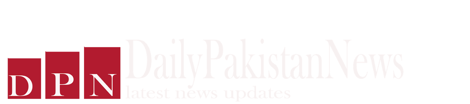 Daily Pakistan News | latest news updates |
