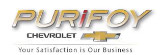 Purifoy Chevrolet Corvette Sale Near Denver