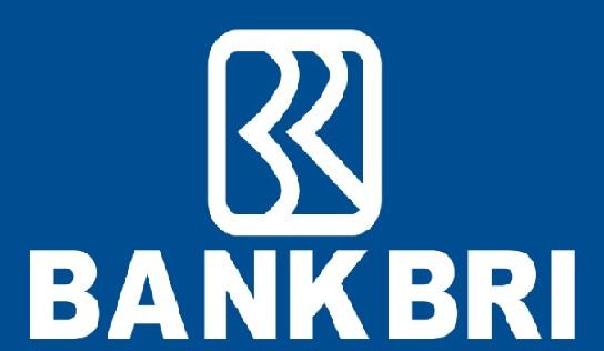 LOWONGAN KERJA BANK BRI 2016