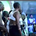[VIDEO] Pastor assembles half-naked women to pray for him weeks after a 1-year-old child got missing during the church's special service.