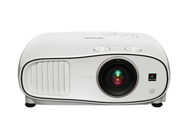 Download Epson Home Cinema 3500 Drivers