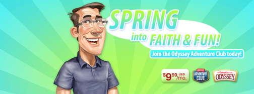 Lighthouse Academy Easter Devotions And Activities For