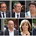 La juez Lamela resucita el Código Penal del franquismo en el Proceso al Govern de Puigdemont