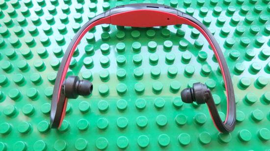 https://www.gearbest.com/earphones/pp_12929.html?lkid=11914020