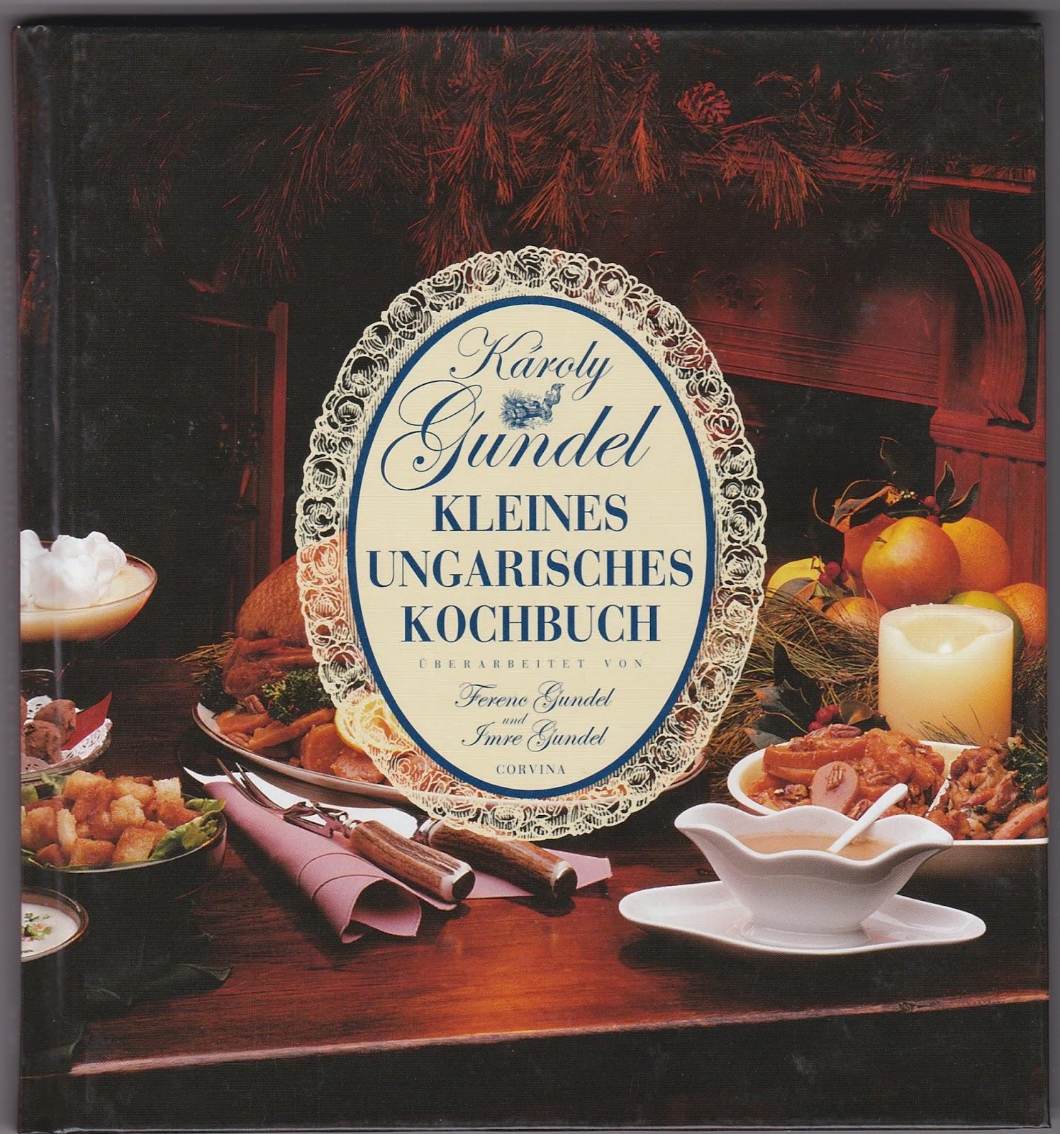 Kochbuchs chtig kleines ungarisches kochbuch for Ungarisches paprikapulver