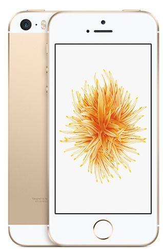 سعر جوال iPhone SE