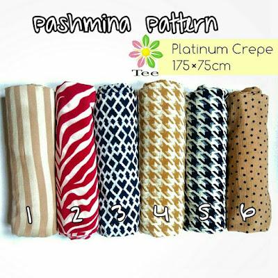 http://www.niztcollection.com/2016/05/pashmina-pattern-platinum-crepe-tee224.html