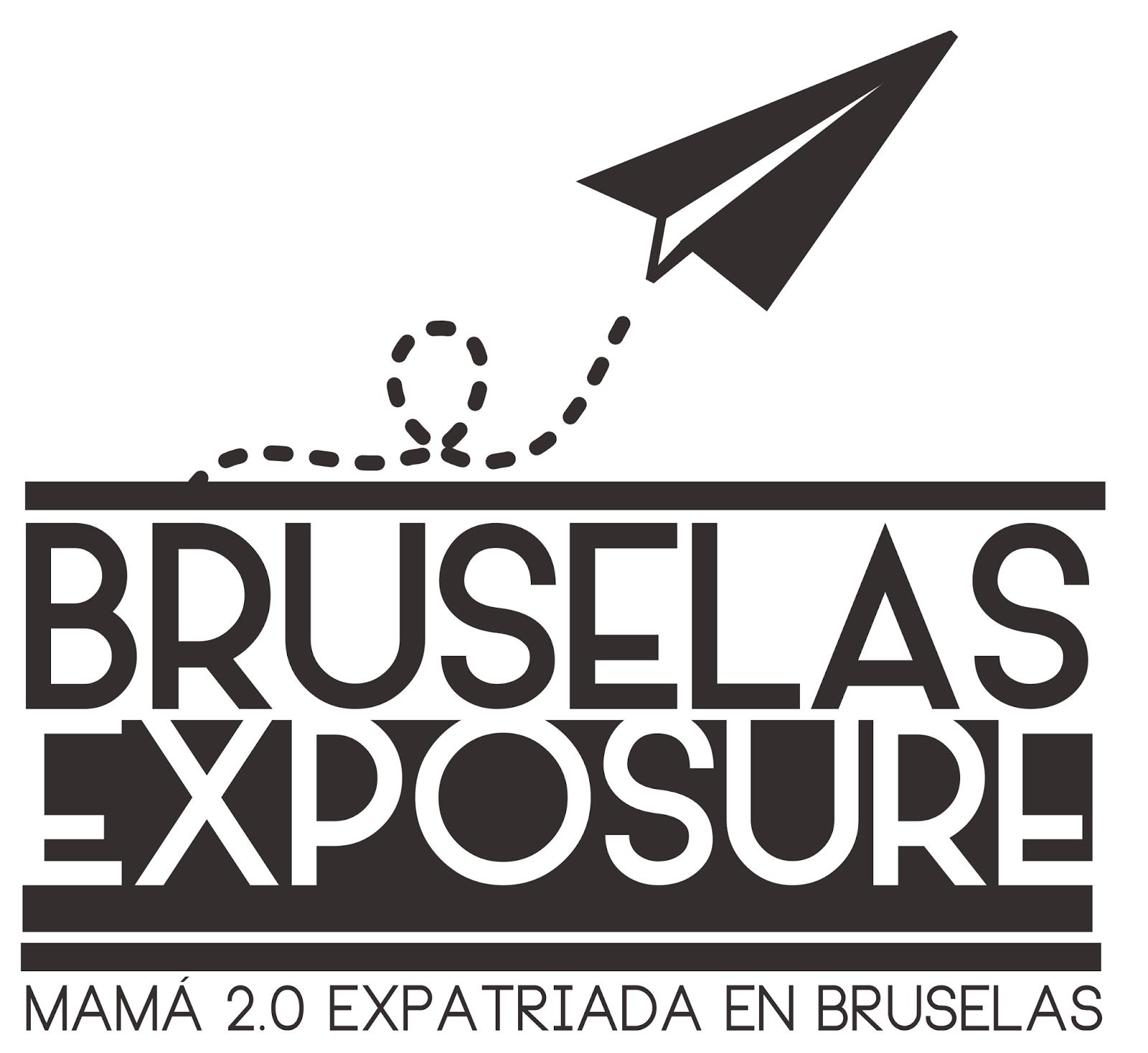 """""""bruselas"""