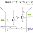 Arduino Your Home & Environment: Making the Raspberry Pi Talk 5v
