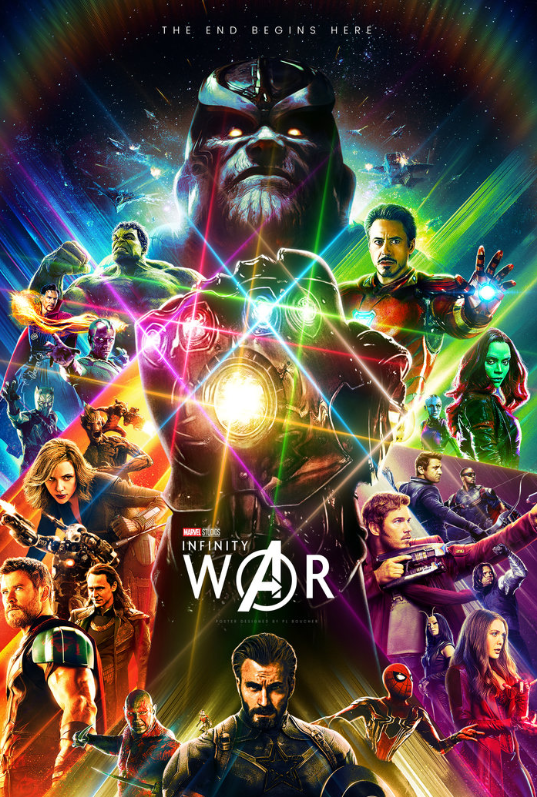 infinity war full movie download in hindi hd