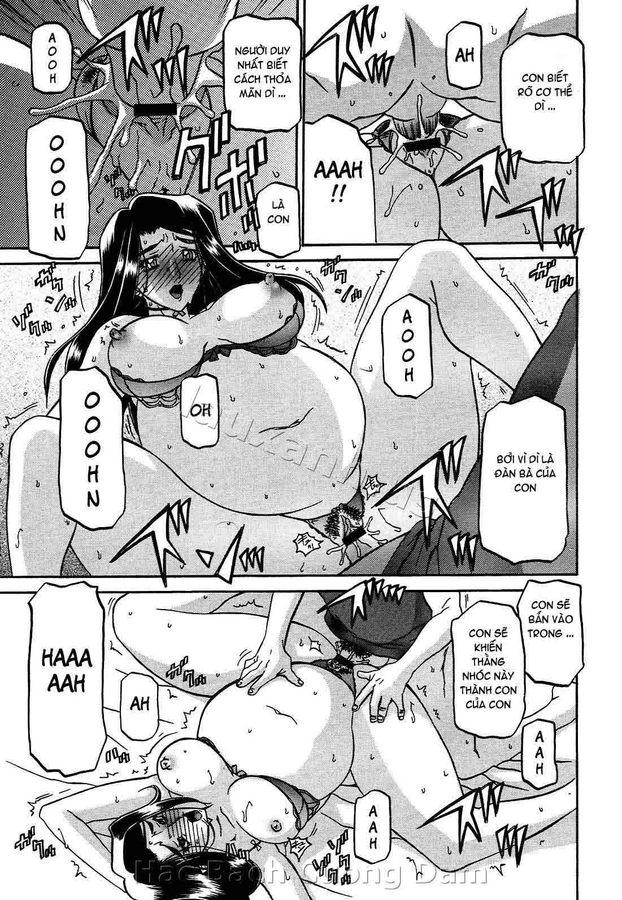 Hình ảnh hentailxers.blogspot.com0120 trong bài viết Manga H Sayuki no Sato