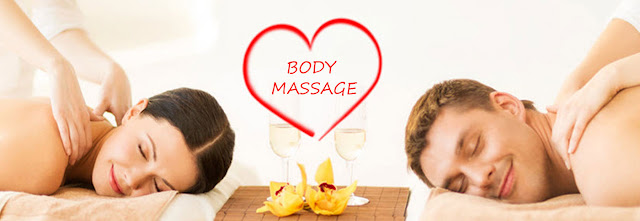 Body Massage  You Need To Know Everything About It-8514