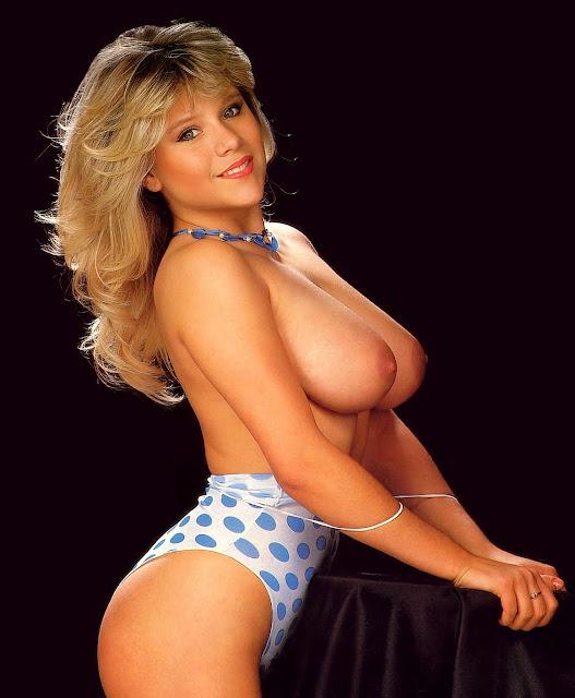Samantha Fox Nude Porn Pics Leaked, XXX Sex Photos