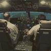 Belajar menerbangkan pesawat dengan simulasi yang menarik di Singapore Flight Experience.