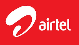 airtel recruitment drive 2015 - 2016 | careers for freshers QA Engineer