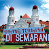 Orang Terkaya di Semarang