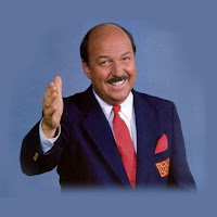 "Wrestling Personalities React to ""Mean"" Gene Okerlund's Passing"