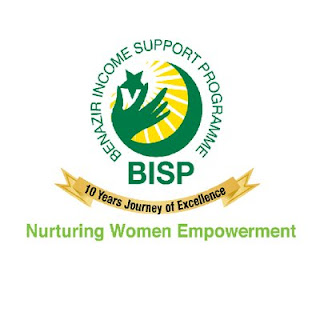 USAID, BISP team up to elevate status of marginalised  - skills-based training for self-employment of BISP beneficiaries launched