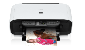(Download) Canon PIXMA MP140 Drivers