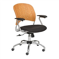 Safco Reve Chair