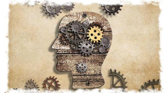اليومي فلسفة 3 علوم