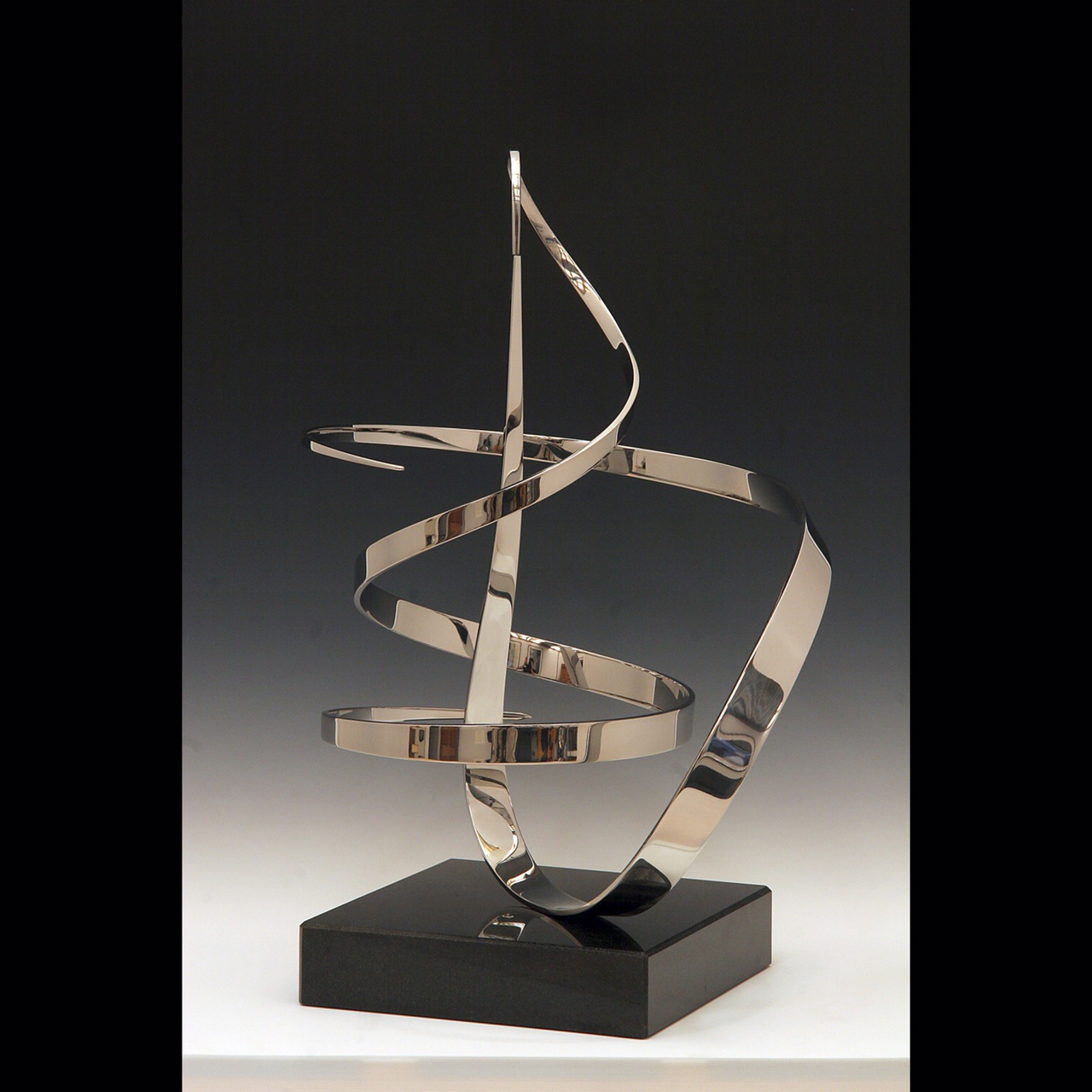 Gary Traczyk  Contemporary Art Projects USA   Booth #116   Art Palm ...