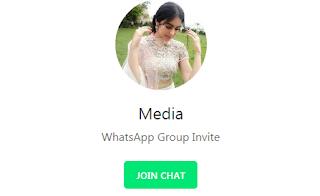 Love Story 2   WhatsApp Group Links