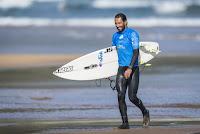 47 Jonathan Gonzalez CNY 2017 Pro Zarautz foto WSL Poullenot Aquashot