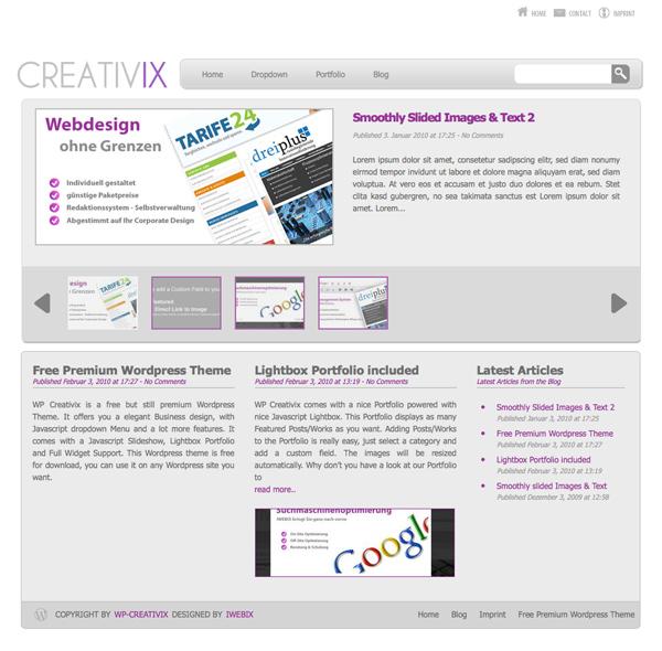 https://4.bp.blogspot.com/-tXkl15HRAEI/Tx3U3xg-xMI/AAAAAAAADYc/bi5jp3htUMY/s1600/screen-wp-creativix.jpg