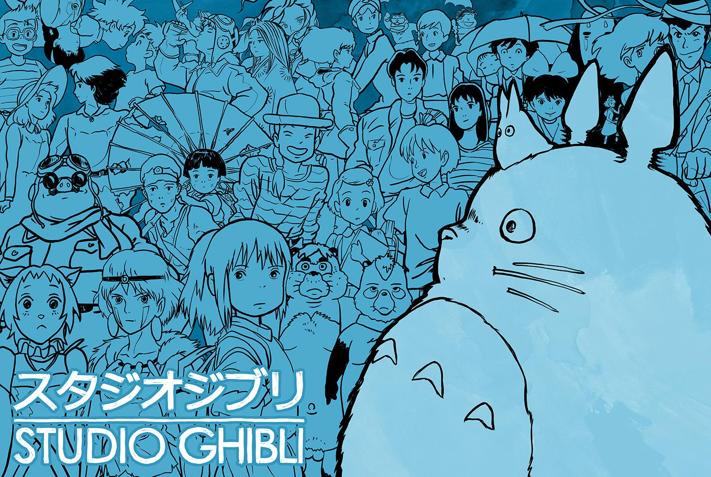 Laniify | Anime & Manga Fangirl for Life: Die Bücher hinter den ...
