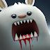 تحميل لعبة Minigore 2: Zombies مهكرة للاندرويد