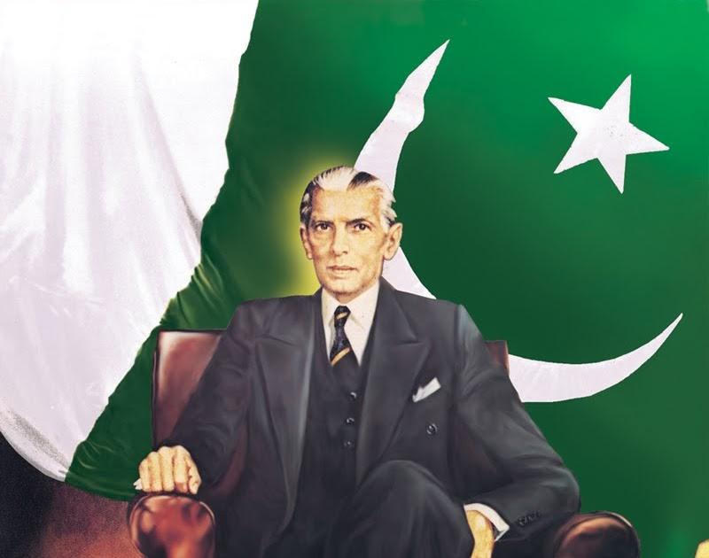 Saif Ali Khan Hd Wallpaper Wallpaper Quaid E Azam Pic