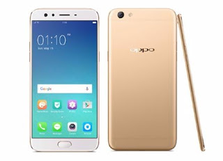 Oppo F3 Plus Review:Specifications, Price, Pros and Cons