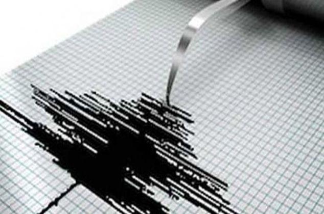 Waduh, Aktivitas Kegempaan Zona Megatrhust Mentawai Meningkat