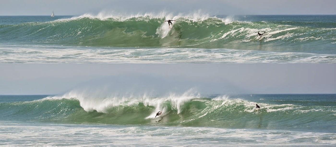 surfing las landas abril 2015%2B(5)