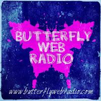 WebStation ButterflyRadio