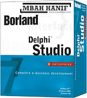 delphi 7 download  delphi 7 price  delphi 10  borland delphi 7  delphi 7 windows 7  delphi 7 tutorial  delphi 7 kuyhaa  delphi download free full version  cara instal delphi7 di windows 10  delphi 7 windows 7 32 bit download free  serial number delphi 7  cara instal delphi 2010  download borland delphi 7  cara instal delphi xe2  download delphi 7 for windows 10  download delphi for windows 10  serial number delphi 7  download borland delphi 7  download delphi 7 filehippo  delphi download  delphi software download  delphi exe  delphi borland 7  delphi 7 enterprise  how to instal delphi 7