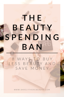 spend-less-beauty-makeup-save-money-tips-pinterest