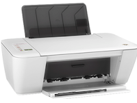 HP Deskjet Ink Advantage 2545 Drivers Free Download