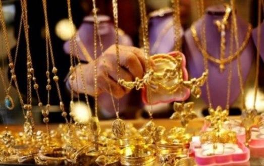 نقيب الصاغة يحذّر من أحدث مظاهر النصب على محال الذهب
