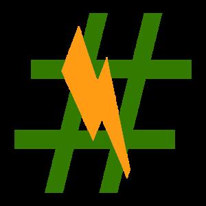 root rashr flash tool apk