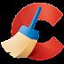 CCleaner 5.26.5937 برنامج تنظيف المتصفحات
