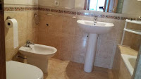piso en venta calle herrero castellon wc