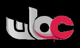 Oman TV Arabic TV frequency on Hotbird