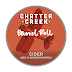 Beardslee Public House selects Chatter Creek Winery to produce their pub-exclusive hard cider - Barrel Roll.