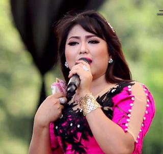 Download  Lagu Mp3 Paling Populer Wiwik Sagita Full Album Terbaik Sepanjang Masa Lengkap